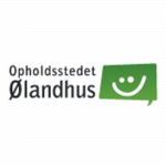 Ølandhus-min-2